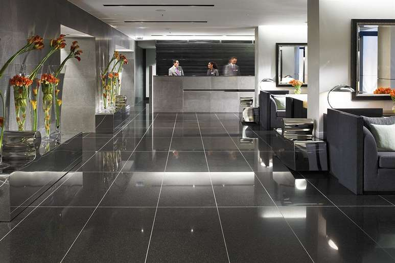 Grosvenor House Suites by Jumeirah