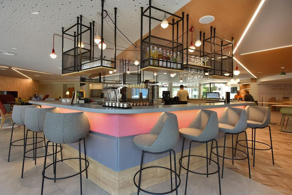 Novotel Wavre Brussels East Hotel, Wavre