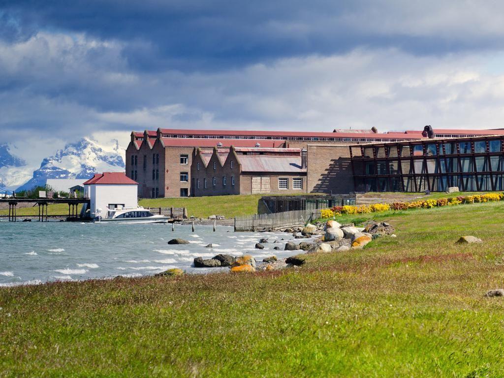 The Singular Patagonia, Puerto Natales, Chile